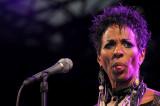 Shakura S'Aida - Blues Peer 2015