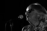 Mike Vernon & the Mighty Combo - Varenwinkel 2015