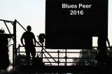 Eric Slim Zahl & The south West Swingers - Blues Peer 2016