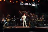 Otomachine - Blues Peer 2016
