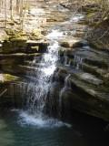 John Holder Trail - Clark County, KY