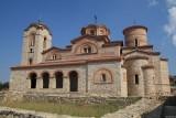 Ohrid (2013)