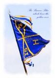 The Banner Blue c6.jpg