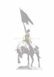 horse gray.jpg