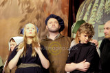1514 The Musical