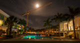 Marriott Crystal Shores Resort