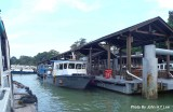 2016 Pulau Ubin