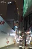 2016 Seoul, South Korea (Part 3)