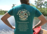 Thank_you_sponsors_tshirt_kayak_KLA.jpg