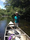 ipswich_river_paddleathon_2016