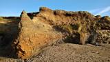 Erosion January 2014.jpg