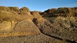 storm erosion widemouth.jpg