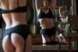 Mirror mirror on the wall -4.jpg
