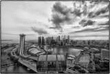 Singapore May 2014
