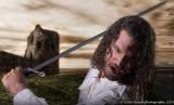 medieval_warrior