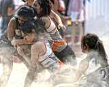 Beach Rugby_Gallery
