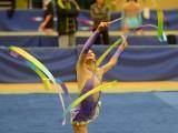 Rhythmic Gymnastics_Gallery