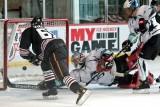Ice Hockey_Gallery