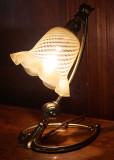 Table Lamp - Blackwell