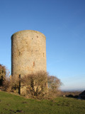 Westerton Observatory Tower