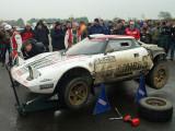 RAC Rally (Roger Albert Clark Rally)