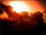 smokysun's heaven (my blogs) http://smokysunsheaven.blogspot.com/