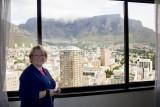 Ann Cape Town