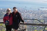 Ann  Bob Cape Town