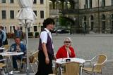 Ann in Dresden