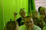 Ann in Green