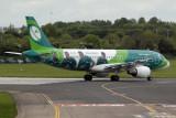 Aer Lingus A320-214 at Dublin.jpg