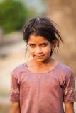 Girl - Shyam Latal