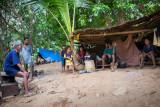 Aeta indigenous peoples