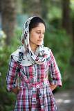Chista - Shiraz