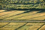 Vichkut road - Pamirs