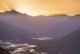 Sunrise - Vichkut
