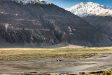Wakhan Valley - Vichkut