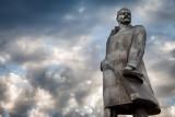 Lenin - Khujand