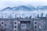 Apartments - Bishkek