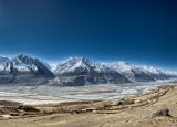 Vichkut - Badakhshan