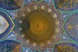 Sheikh Lotfollah Mosque - Shiraz