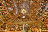 Vank Cathedral - Isfahan
