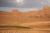 Mountains - Aghdash