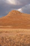 Mountain - Aghdash