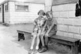 Cedarcrest Memories - 1938
