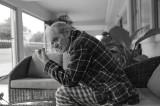in nursing home 1