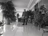 in nursing home 2