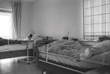 in nursing home 3