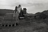 Lignite Mines