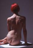 Nude Workshop II